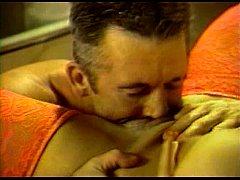 LBO - Neighborhood Watch 35 - Full movie