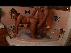 Romantic Bathtube Sex.p1