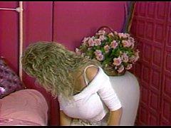 LBO - Breast Wishes 03 - scene 1 - video 3