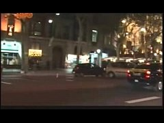Sexo Urbano Barcelona