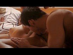 hot indian sex video