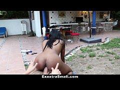 Girl sex horse open download sexy animal with human video pornburst kleine Frau Natursekt mobı