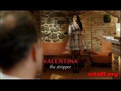 Italian beauty teen Valentina Nappi - astuff.org