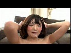 beautiful-japanese-girl-hot