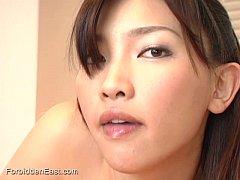 Uncensored Japanese Erotic Fetish Sex -  Teenag...