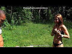 Hors with girl 3gp xvidoes downolad animel глис seksu d animal woman movie toaleta lady formacie