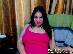 cool g nstige teen live cams-RT3eGuQI-sexroulette24-com