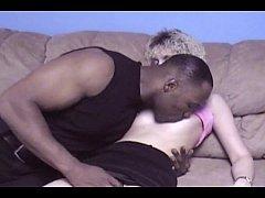 black man bangs slutty cindy