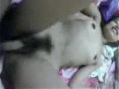 xvideos.com bae91fe165d540c3c5517d4ebc16941b