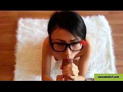 Asian Teen Webcam Porn Video best free webcam p...