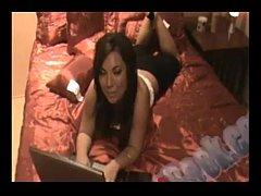 xvideos.com e9d92370af1124d70b563b1b4c053b6d