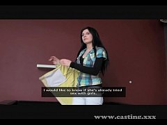 Http Bestiality Videos Comvideo Tagfree Animal Female Sex Movie Download,Horse Sex Desi Mobi Download Zooskooldonkey.