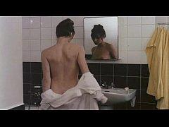 Ritva Vepsa - 69-Sixtynine (1969)