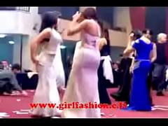 oriental sexy dance