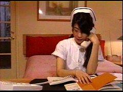 Play MP4 - LBO - Nasty Backdoor Nurses - scene 2