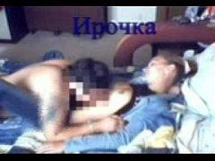 byvshaya zhena