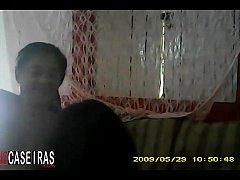 Sexo caseiro www.pornocaseiras.com