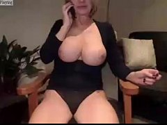 Classy MILF Teases on cam - live cam - http://chatnjack.ml