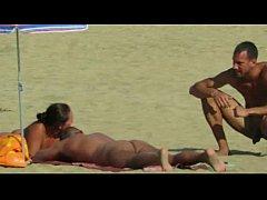 Sandfly Dune Dreamin' 16 Beach Voy Season!