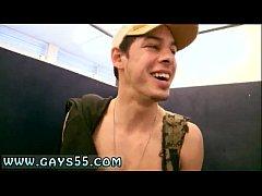 Boy fuck moviek home gay porn Marine Ass