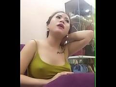 ngochieu thả rông trên bigo live - YouTube (720p)