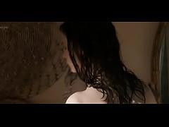 Pihla Viitala - Latin Lover-(IT2015)