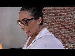 Kylie Sinner - Nurse Sinner