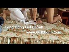 PhimLon.Com Xem phim sex Việt Nam - Doggy em nữ...