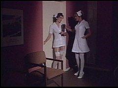 LBO - Young Nurses In Lust - scene 4