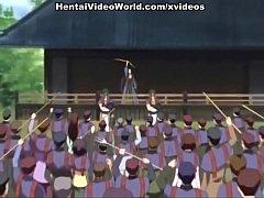 Daiakuji ep.3 02 www.hentaivideoworld.com