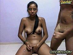 - live porn webcams