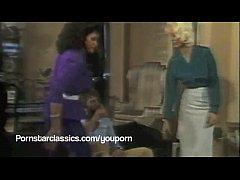 YouPorn - SEKA and Vanessa Del Rio classic thre...