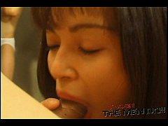 Bukkake Highschool Lesson 7 1/4 Japanese uncens...