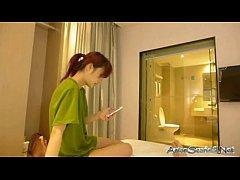 China XIAOJUN beauty Amateur PORN 1 - XVIDEOS.COM