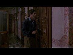 Ostinato.destino.1992.HC.DVDRip.XviD.AC3