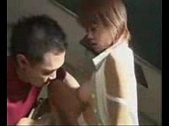 Asian Hot Sex