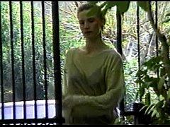 LBO - Anal Vision Vol9 - scene 3