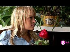 Stunning Teenage Lesbians - Viv Thomas HD