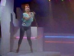 Iris Chacón-Son Desangrado