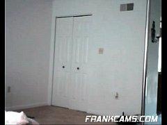 Cam site - Frankcams.com