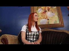 Dani Jensen Sex 129931176 - Download High Quality Video: http://www.rqq.co/wS8z