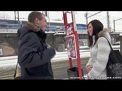 Casual Teen Sex - Dirty xvideos talking tube8 a...