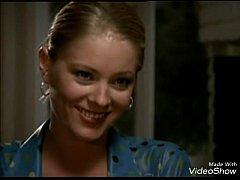 Sex scene of stolen kisses movie 2