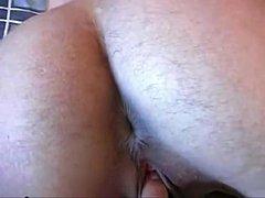 Free dowanlod x zoo girl sex with animal hd full dirty animalx com