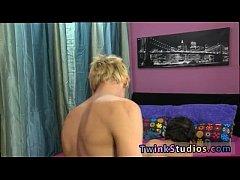 Penis canada city gay boys cock porn videos Chr...