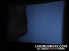 Film: My Friends Part. 4 of 5