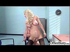 (alix lynx) Big Tits Sluty Office Girl In Hardcore Sex Scene mov-03