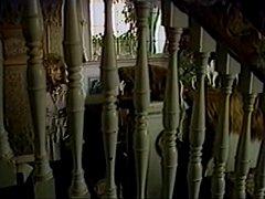 Double Dare (1986) Full Movie