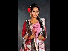 Nasrin Nahar Mukta Magi Khulna Once Miss Chittagong Bangladesh Part-1