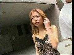 Asian Pool Sex
